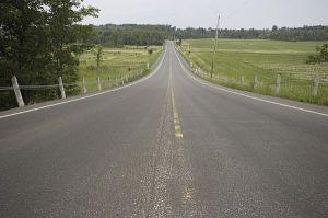 roadtrip-main_Full