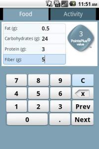 pointscalculator